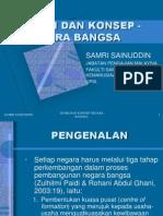 KULIAH-01 NEGARA BANGSA TEORI DAN KONSEP.ppt