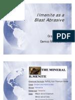 MDMW-Ilmenite&Rutile02