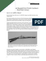f07.lost.spanish.fort.pdf