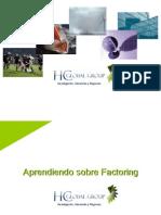Factoring Aprendiendo Sobre Su Funcionamiento 1205183328118611 2
