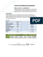 Actualizacion COMEX.pdf