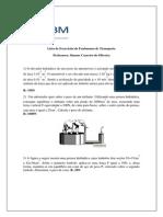 respostas_dos_Exercicios_de_Fenomenos_de_Transporte.docx