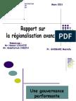 régionalisation_avancée_LOUAZIZ