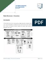 Un2-Rede_Devicenet.pdf