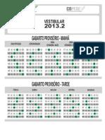 Gabarito_Provisório_-_Vest_2013.pdf