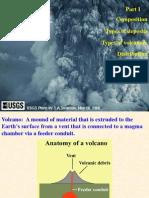 VolcanoesI.ppt