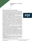 Traducciones teóricas- Gerbaudo