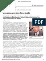 Diego Martinez - El magistrado quedó acusado.pdf