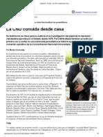 Martín Granovsky - La CNU contada desde casa.pdf
