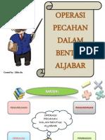 pecahan aljabar1.ppt