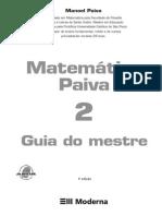 CD Prof. GM Mat Paiva 2 001a328