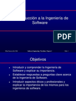 Introduccion IS.ppt