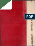 Belsunce-Floria_HistARG_tomo1.pdf