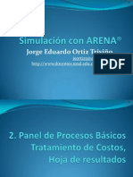 02B. CursoARENA 2 PanelBasico ConSolucionDeEjercicios