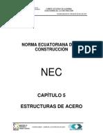Cap_Acero_NEC_2011_(08_Julio_2013)