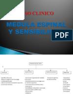 Expo Caso1 (2)