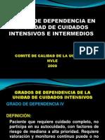 gradosdedepedencia-100222180208-phpapp02