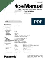 TH-42PD60U.pdf