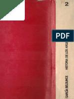 HistARG_Belsunce-Floria_Tomo2.pdf