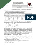 Practica 6 Auxiliatura Mec 3300