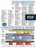 2013 cts 09 schedule 091513-1