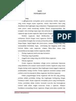 BAB II Pembahasan - Managemen Tambang new.doc