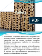 pallets1-1212264857057261-9
