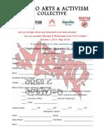 MAA Applications 2013-2014 Edits3