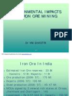 MDMW-Iron17