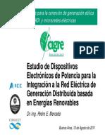 V3_1 P Mercado Dispositivos Electrónicos de Potencia para Integración