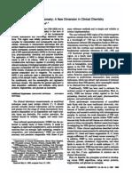 NIR Clinical Dimensions