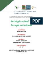 Antologia Micro