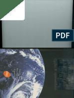Governança Ambiental Global - IVANOVA