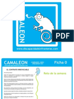 Formulario Proyecto Camaleón Academia CURSOS SENA (2)