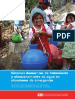 Tratamiento de agua.pdf