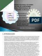 DIAPOSITIVAS COMPACTACION DE SUELOS.pptx