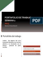 Portafolio de Trabajo_blackboard Alternativas Para Una Plataforma Amigable
