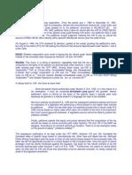 3. Philex Mining Corp vs CIR - CD