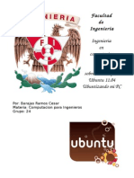 Guia Rapid a Ubuntu