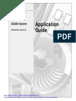 Allen Bradley SCADA System Guide