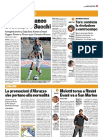 Gazzetta.dello.sport.27.06.09