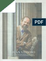 Villoro-ElPais