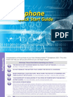 1_pdfsam_i-mate Smartphone2 QSG