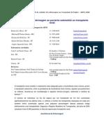 Assistência_de_Enfermagem_ao_pcte_Transpl_Renal