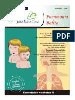 BULETIN PNEUMONIA.pdf