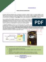 Manual Proceso Soldadura Mig