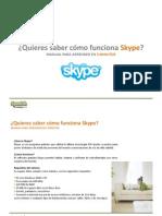 Es Skype Manual