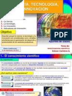 Ciencia, tecnología, innovación.pptx