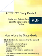 A 1020 Template Study Guide 1 Scinot_Angles0
