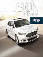 Cd391 Fusion - Ficha Tecnica Digital 160413